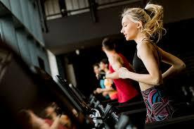 fiz fitness und gesundheitszentrum