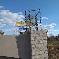 Electric Fence Supply Installation Lifetech Perimeter Security Facebook