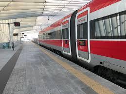 Ferrovie, sciopero 8 marzo: garantite le Frecce di Trenitalia ...