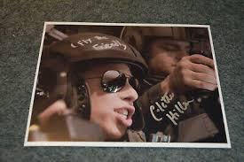 COLETTE HILLER SIGNED autograph In Person 8x10 (20x25 cm) ALIENS - £25.00 |  PicClick UK