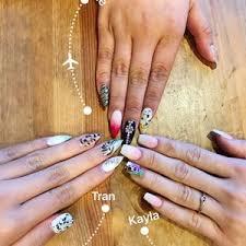 infinite nails and spa 624 photos