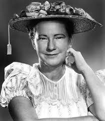 Minnie Pearl - Wikipedia