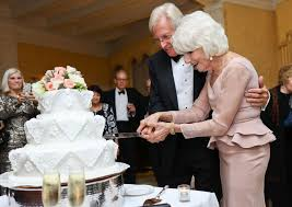 At 81, Diane Rehm is once again a blushing bride | Diane rehm, Bride, Blush
