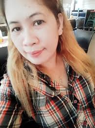 maybeUwntME35 looking for quality time with