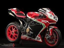 Changes At MV Agusta | Cycle World