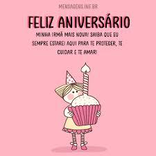 Mensagens de aniversário e parabéns para amigo, família e colegas 🎂