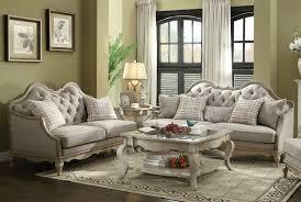 Daybed Trundle Beige Kids Bedroom Furniture Living Room Loveseat Couch Sofa For Sale Online Ebay