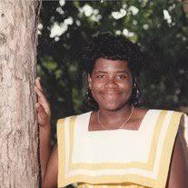 Tabatha Smith Obituary