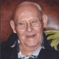 """Obituary   Floyd R. """"Gib"""" Gibson   Ricker Funeral Home & Cremation Care of  Woodsville"""