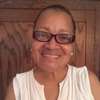 Cecilia Graham - Berkeley College - New York, New York | LinkedIn