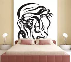 2 422 Abstract Art Picasso Wall Murals Canvas Prints Stickers Wallsheaven
