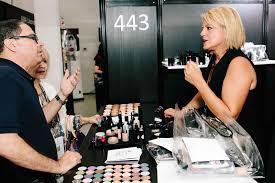 makeup in newyork 16 17 september