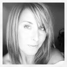 Adele Bailey (@adelebailey35) | Twitter