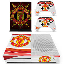 Vinyl Console Skin Decal Sticker Xbox One X 2 Controller Skins Set Ultra White Adventure Games Faceplates Protectors Skins