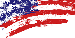 america flag wallpapers on wallpaperplay