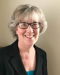 Margaret Johnson | Profiducia