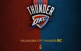 basketball nba oklahoma city