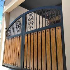 Wrought Iron Railings Philippines Home Facebook