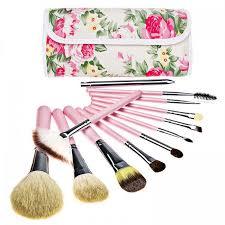 makeup brushes false eye lashes