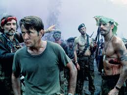 Why Francis Ford Coppola Couldn't Resist Recutting Apocalypse Now ...