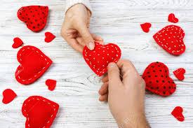 Imagini pentru valentine day