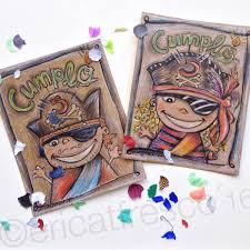 Invitaciones Ilustradas Para Fiesta De Cumpleanos Pirata