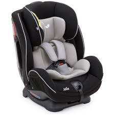 joie stages group 0 1 2 car seat