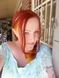 Audra Lee (@Ginger__pilled) | Twitter