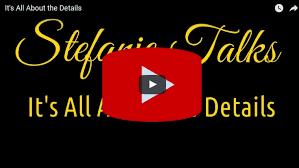 Stefanie West Vlog Archives - Page 2 of 2 - AfterVault