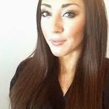 Ava M Graham from Garland, TX, age 43   Dataveria