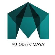 Maya Logos