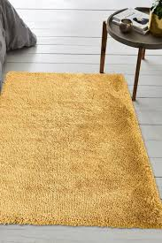 huggle extra soft gy rug in 2020