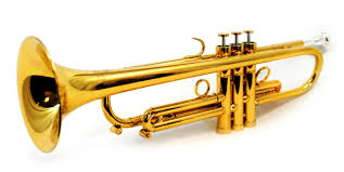 hd trumpet wallpapers and photos hd