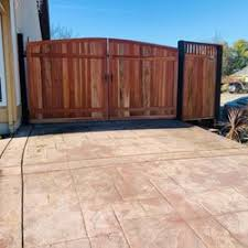 Best Fence Repairs Near Me - April 2020: Find Nearby Fence Repairs ...