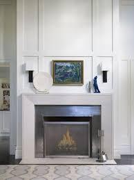 65 best fireplace ideas beautiful