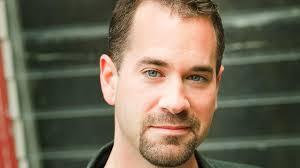 Aaron Sagers Bio : Travel Expert : TravelChannel.com | Travel Channel