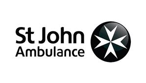 Saint John Ambulance Lancaster - Posts | Facebook