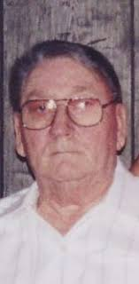 Shirla Day Obituary - New Tazewell, TN