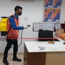 Dna Pest Control Service, Narendra Nagar - Residential Pest Control Services  in Nagpur - Justdial