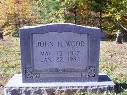 Ada Barnes Woods (1893-1975) - Find A Grave Memorial