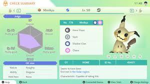 Pokémon™ HOME for Nintendo Switch - Nintendo Game Details