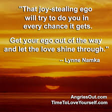quotes letting go of pride and ego quotes quotesgram