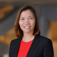 Wendy Lee - Head of Strategic Business Development and Planning, HSBC  Securities Services Asia - HSBC | LinkedIn
