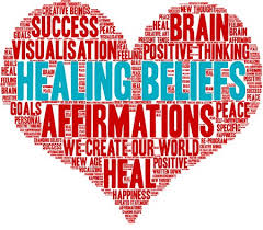 Image result for free jpeg art, healing brain