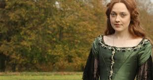 Effie Gray - Cinema, Movie, Film Review - Entertainment.ie