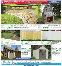 Menards Current Weekly Ad 08 11 08 17 2019 2 Frequent Ads Com