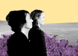 A Conversation w/ Analog Synth Queens Suzanne Ciani & Kaitlyn ...
