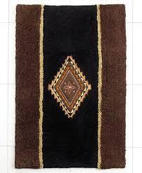 bath rug mojave 20 x 30 bath rugs
