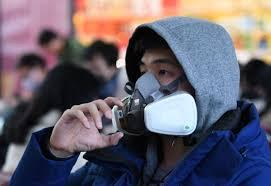 「コロナウイルス マスク」の画像検索結果