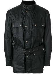 belstaff roadmaster jacket 654